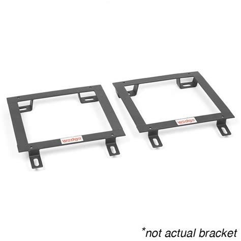 bench seat brackets ford van bench seat mounting brackets