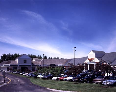 outlet kittery maine kittery premium outlets kittery maine me