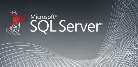 ver imagenes guardadas en sql server microsoft sql server 2017 novedades y descarga de esta