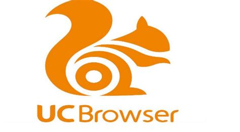 uc browser android ucweb browser for windows ce free software and shareware backupcell