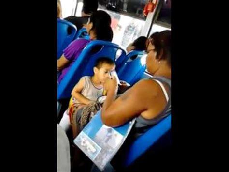 madre se entrega a su hijo youtube madre ignora a su hijo por estar con el celular youtube