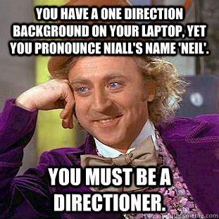 Internet Meme Pronunciation - internet meme pronunciation 28 images 16 hilarious