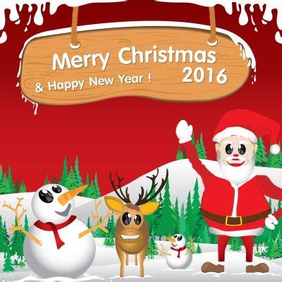 imagenes de navidad con frases bonitas para niños tarjetas con frases bonitas de navidad saludos de