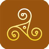 triskelion themes for android taoism lao tzu tao te ching android apps on google play