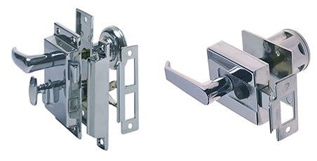 perko boat latches marine cabinet locking latches cabinets matttroy