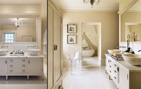timeless bathroom ideas traditional bathroom designs timeless bathroom ideas