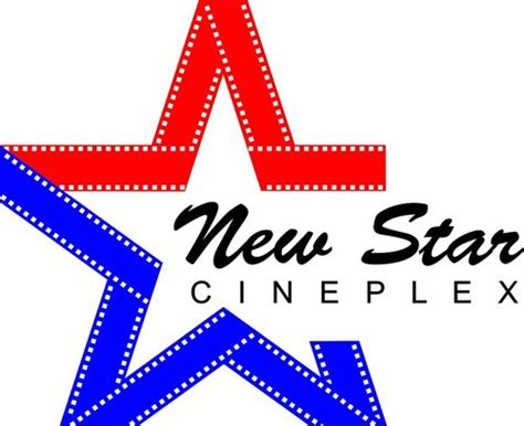 cineplex twitter new star cineplex newstarcineplex twitter