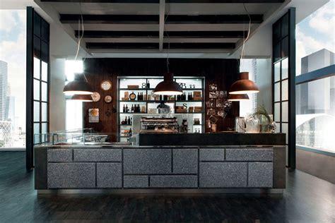 arredo bar roma arredamento pasticcerie roma