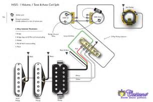 single coil tap wiring diagram efcaviation
