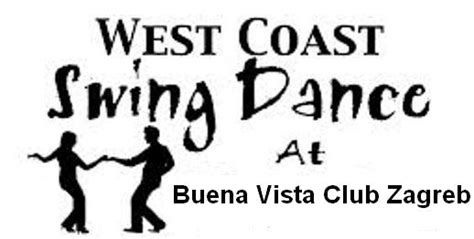 west coast swing radio west coast swing radionice party 22 02 2014