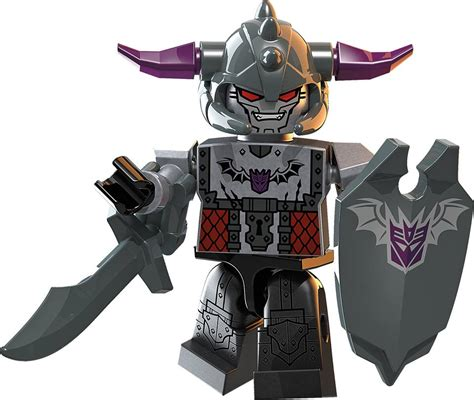 Wallpaper Custom Promo 27 kre o warriors kreons images transformers news