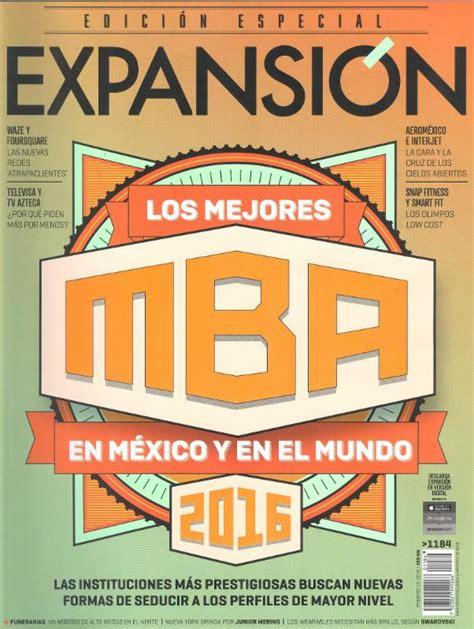 Uno Mba Program by Mba Cetys Uno De Los 10 Mejores En M 233 Xico Cetys