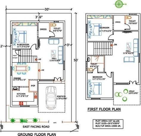 floor plans for houses in india floor plans for indian homes inspirational best 25 indian house plans ideas on