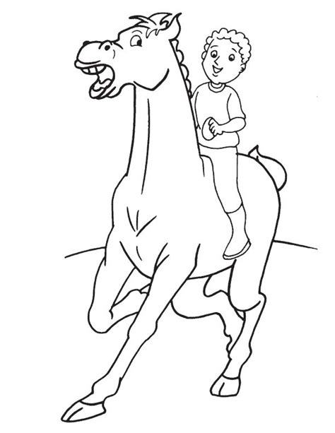 Free Coloring Pages Of Arabian Arabian Coloring Pages