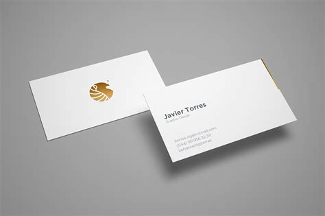 behance business card template business cards behance images card design and card template