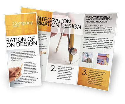 microsoft office leaflet template microsoft office leaflet template microsoft office leaflet
