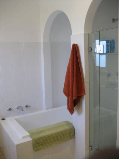 bathroom specialists sydney bathroom renovations for the home