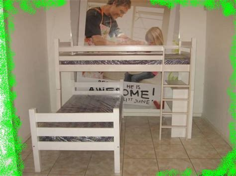 L Shaped Bunk Beds For Low Ceilings by Low L Shaped Bunk Beds Low Bunk Beds For Decofurnish Bunk Bed Low Ceilings And Captains Bed