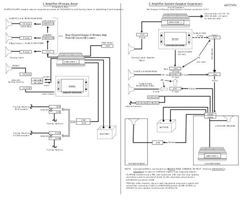 boom audio wiring diagram 29 wiring diagram images