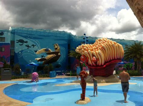 disney s art of animation resort suites review disney review the family suites at disney s art of animation resort