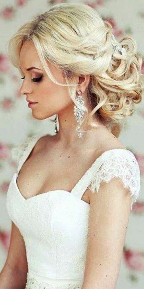 Brautfrisuren Mit Diadem by Hochzeitsfrisuren Lange Haare Mit Schleier