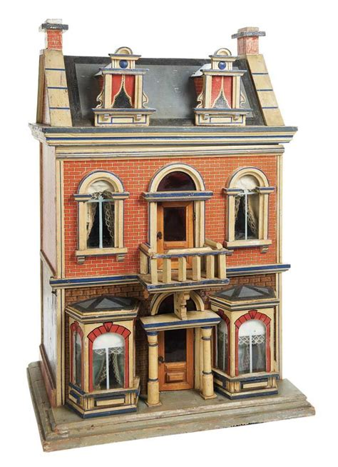 german doll house 168 best images about dollhouses on pinterest mansions