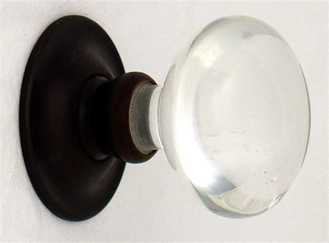 Traditional Door Knobs by Classic Door Knobs Traditional Doorknobs Other Metro