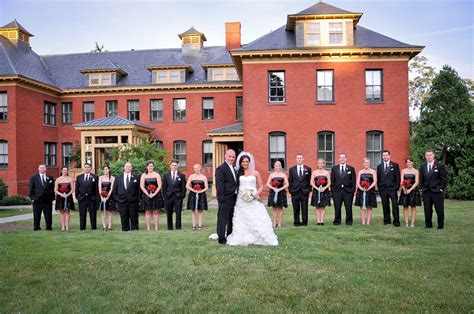 Wedding Venues In Ma by Weddings Wedding Venues In Worcester Ma