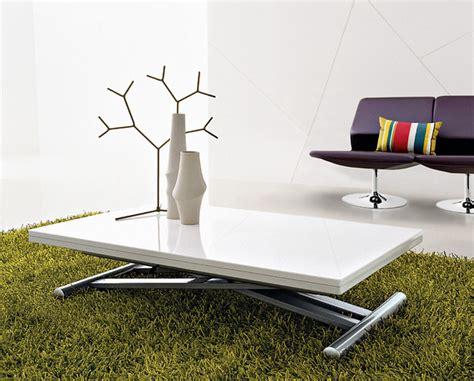 Charmant Table Basse En Verre Relevable #4: Table-basse-relevable-en-aluminium.jpg