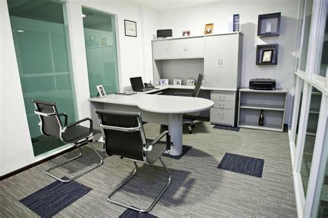 imagenes oficinas virtuales oficinas ejecutivas circulo condesa