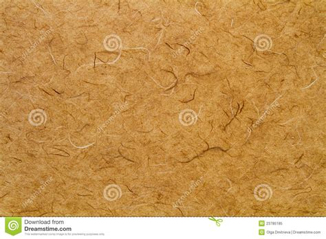 Japanese Handmade Paper - japanese handmade paper royalty free stock photo image