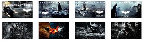 dark knight themes for windows 8 1 download the dark knight rises theme for windows 7