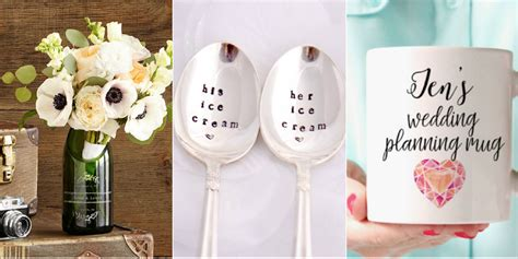 cool wedding shower gift ideas 10 best bridal shower gift ideas for the unique