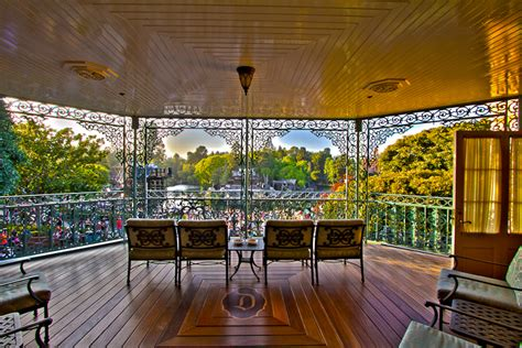 disneyland dream suite tales of the flowers disneyland dream suite exploring