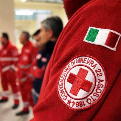 croce rossa italiana sede legale croce rossa italiana e laureati nuove assunzioni a tempo