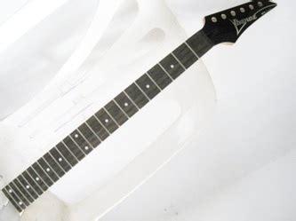 Pembersih Gitar Akustik neck toko gitar 15