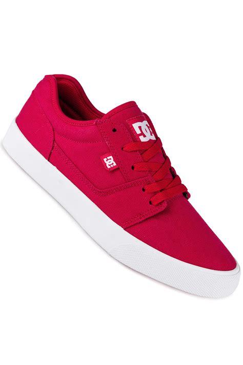 dc tonik tx shoe buy at skatedeluxe