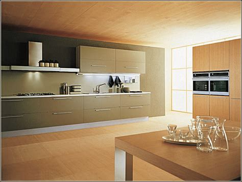 under cabinet lighting ideas led light design hardwired led under cabinet lighting
