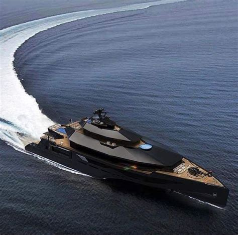 pin by alstonia oney on pin by alstonia oney on luxury yachts and boats