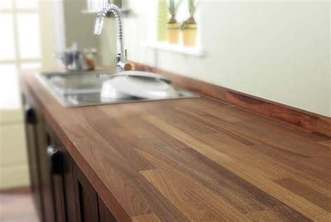 Are Ikea Kitchen Cabinets Good wooden kitchen worktops wooden worktops alaris