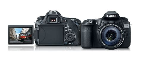 Landscape Photography Gear Beginner Landscape Photography Equipment