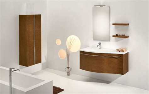 arredo bagno roma outlet aikon mobili da bagno outlet ceramiche roma