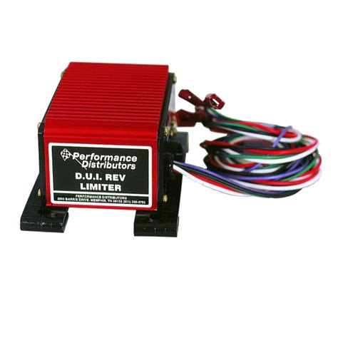 dui distributor wiring diagram 30 wiring diagram images