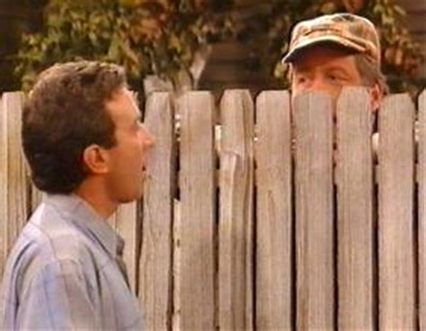 neko random things i like home improvement tv series