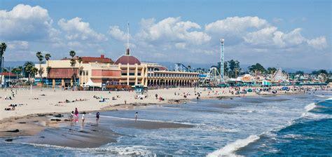 best california vacation 10 best california beaches vacationrentals