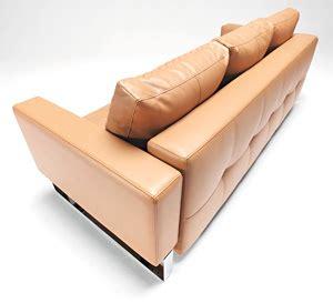 sofa sliders sofa slider the expert web designer
