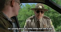 photoset my gifs film photo set super troopers beerfest ... Club Dread Gif