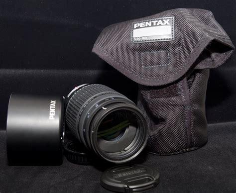 Pentax Lens Smc Da 55 300mm F4 5 8 smc pentax da 55 300mm f4 5 8 ed pentaxforums
