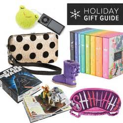 popular christmas gifts for tweens 2014 review ebooks