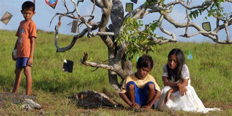 film lucu anak kendari sulawesi tenggara 2013 youtube peralatan rumah tangga mengintip kecantikan indonesia